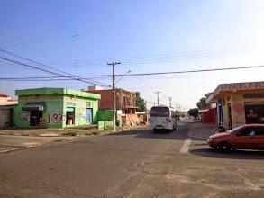 Photo: Sumaré