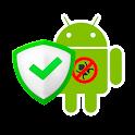 Antivirus Clean icon