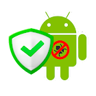 Antivirus Clean icon