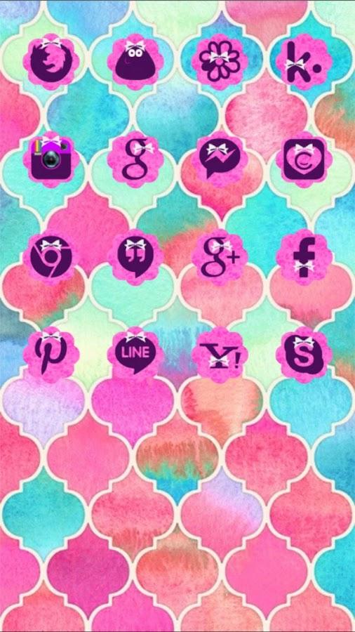 Snoopy Wallpaper Iphone 6 Iconos Y Fondos Cocoppa Aplicaciones Android En Google Play