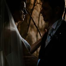 Fotografo di matrimoni Francesco Galdieri (fgaldieri). Foto del 12.07.2019