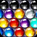 Go Go Bubble icon