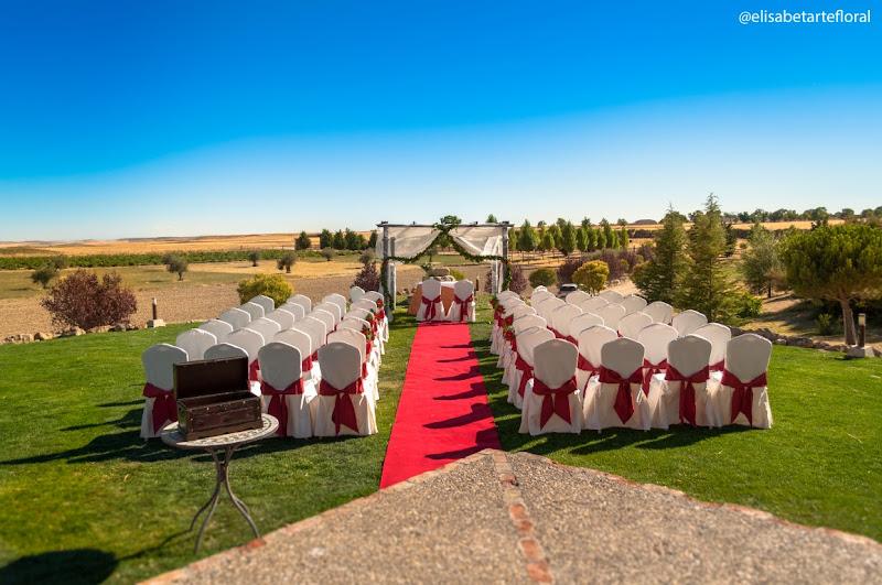 Recomendaciones bodas - La casona sitges ...