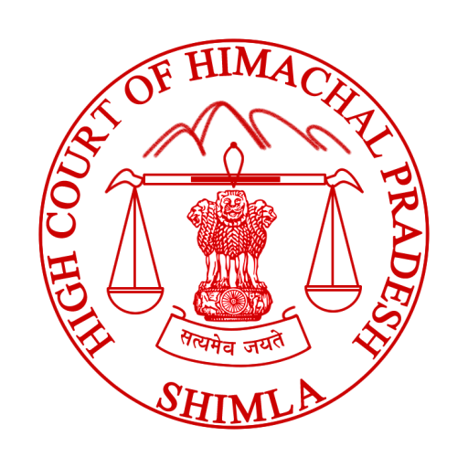 Himachal High Court CaseStatus - Apps on Google Play