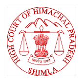 Himachal High Court CaseStatus