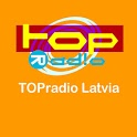 TOPradio icon