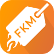 FreeKaaMaal.. file APK for Gaming PC/PS3/PS4 Smart TV
