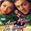 D:Itishree@FBOCELEB INFOAishwarya RaiIMGDebut-film-Aur-Pyaar-Ho-Gaya-freshboxoffice.jpg