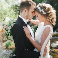 Wedding photographer Andrey Radaev (RadaevPhoto). Photo of 14.06.2016