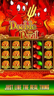 Shoalwater Bay Casino Slots- screenshot thumbnail