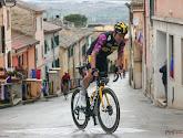 Wiggins denkt dat Jumbo-Visma zich opbrandt voor Tour en vindt Van Aert fenomenaal