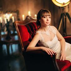 Wedding photographer Mariya Strutinskaya (Shtusha). Photo of 21.03.2016