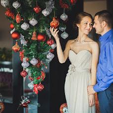 Wedding photographer Anastasiya Shuvalova (ashuvalova). Photo of 27.12.2013