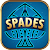 Spades Multiplayer file APK for Gaming PC/PS3/PS4 Smart TV