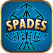 Spades Multiplayer - Online Card Games Icon