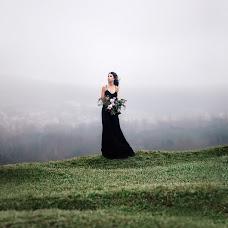 Wedding photographer Alisa Markina (AlisaMarkina). Photo of 04.05.2016