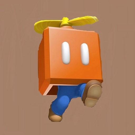 Pixel Jump (game)