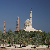 Oman Tourist Places (Guide) Android APK Download Free By KrishMiniApps