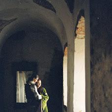Свадебный фотограф Георгий Савка (savka). Фотография от 19.12.2013
