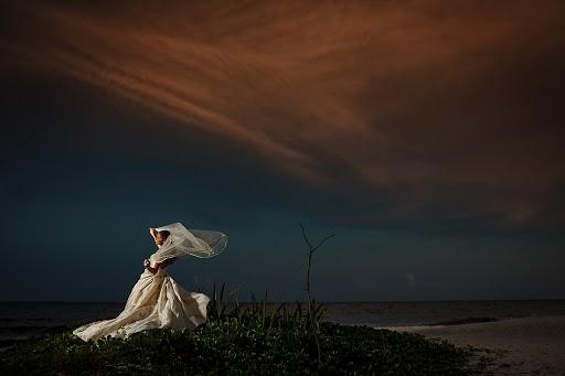 Wedding photographer JUAN EUAN (euan). Photo of 23.10.2015