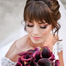 Wedding photographer Aleksandr Petrov (sashira). Photo of 21.02.2018