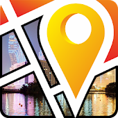 Tải rundbligg MACAU Travel Guide miễn phí