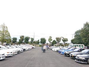 シルビア S14 後期 のカスタム事例画像 CHIE...14さんの2019年10月21日21:05の投稿