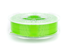 ColorFabb Light Green nGen Filament - 1.75mm (0.70kg)