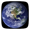 Theme for Earth Sky icon