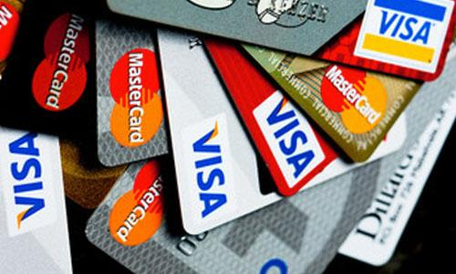 Cutting Credit Card Processing Costs for Your Small