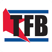 Texas First Bank