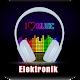 Download Elektronik Musik: Die Besten Songs, kostenlos For PC Windows and Mac
