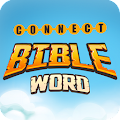 Bible Word Connect - Christian Word Cross Game APK