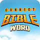Bible Word Connect - Bible Word Cross Puzzle Game APK