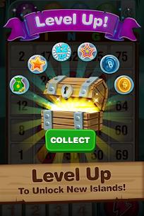 Bingo Island Bingo & Slots 3
