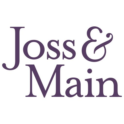 Joss & Main file APK Free for PC, smart TV Download