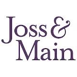 Joss & Main file APK Free for PC, smart TV Download