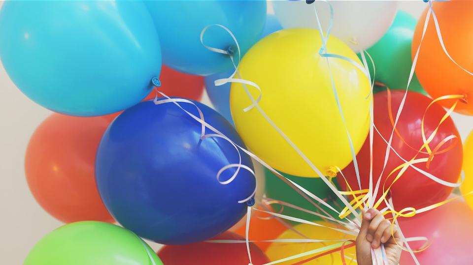 Fêter son anniversaire au Jarditrain
