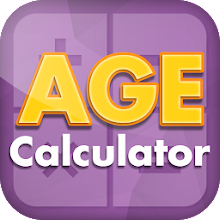 Download App How Old Am I Age calculator APK latest version