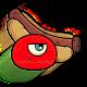 Tomi Gun (game)
