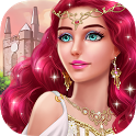 Princess Royal Love Story icon