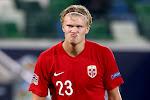 Roep tot boycot klinkt steeds luider: zien we Haaland en de gouden generatie van Noorwegen écht passen voor WK?