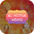 All Festival Wishes-Greeting Images & Video Status file APK for Gaming PC/PS3/PS4 Smart TV
