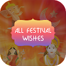 All Festival Wishes-Greeting Images & Video Status file APK Free for PC, smart TV Download