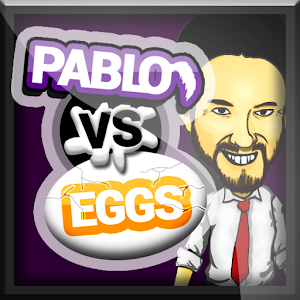 Tải Game Pablo vs Eggs