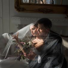 Wedding photographer Annet Iospa (Iospa). Photo of 09.09.2018