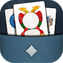 Italian Solitaires Collection icon