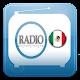 Radio Mexico 1000 Emisoras APK
