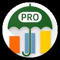 Budget Blitz Pro - money tracking and planning icon