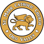 St Mark Parish, Oro Valley, AZ
